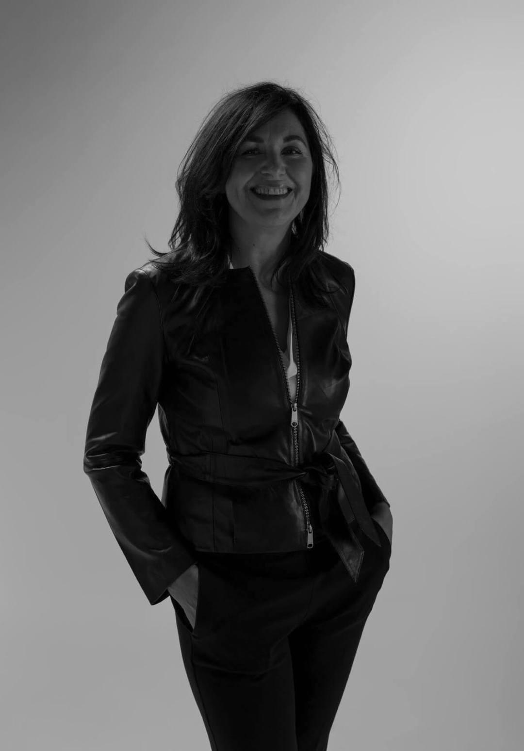 Christa Hudelist