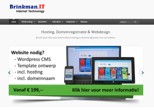brinkmanit-website