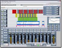 Kristal Audio