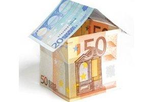 hypotheek aflossen meest verstandige
