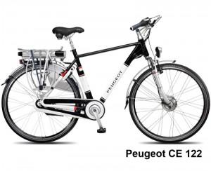 Rudy's Krabbels   PeugeotCE122