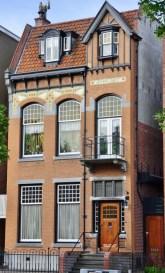 Helpman, Groningen