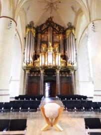 Martinikerk