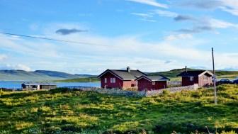 2016 - Noorwegen (360) (1024x578)