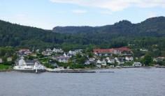 2016 - Noorwegen (623) (1024x603)