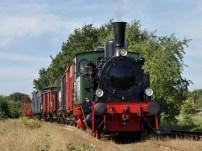 dampflok-niedersachsen-33