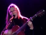 Nadia Reid (Live) - Rotterdam - Vessel11 (5)