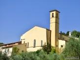 Carmignano - Toscane (14)