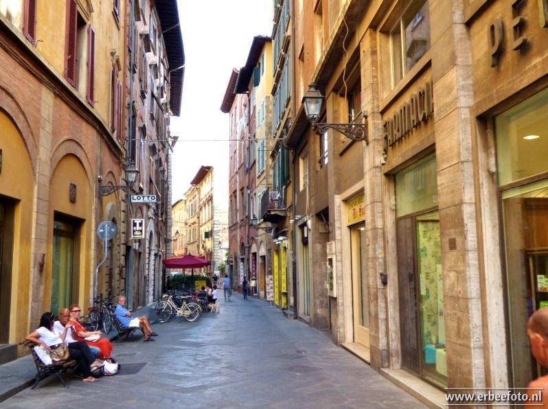 Pisa - Toscane (10)