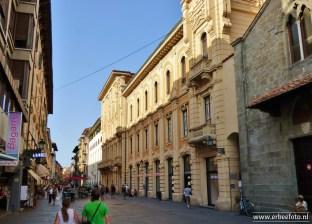 Pisa - Toscane (17)