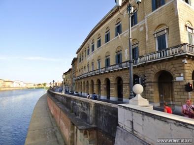 Pisa - Toscane (8)