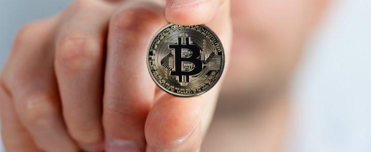 Bitcoin – de nieuwe Tulpenmanie