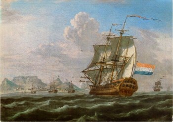 anonymous_the_noord_nieuwland_in_table_bay_1762_VOC