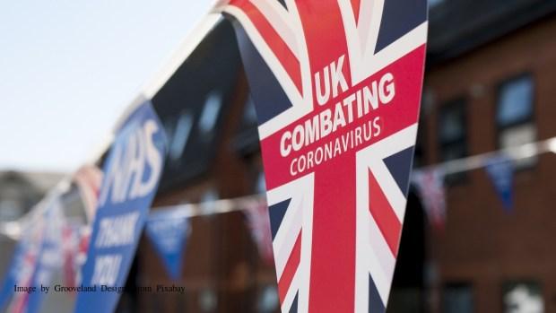 flag-uk-corona