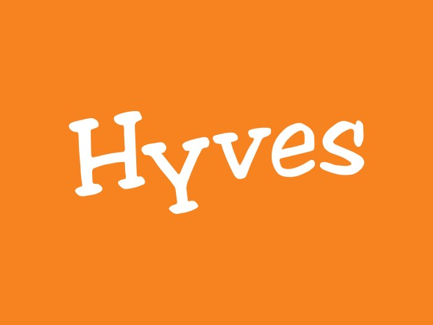 hyves unique selling points