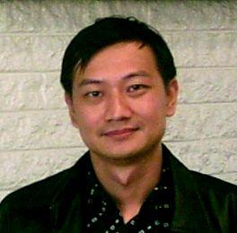 Victor Asih