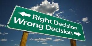 right-way-wrong-way0 min read