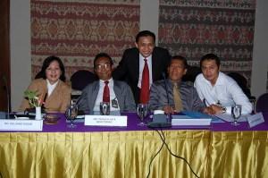 perumnas_indonesia_20091023_16880796290 min read