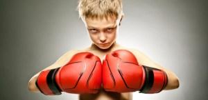 mengatasi_anak_agresif