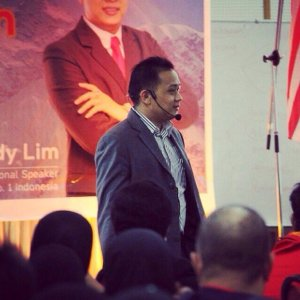 Rudy Lim_twit