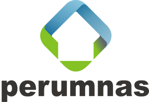 logo baru perumnas