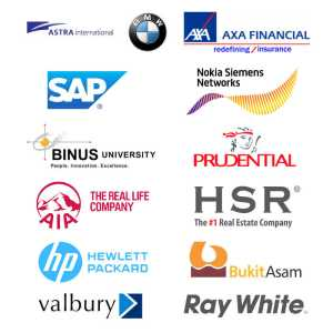 Rudy Lim Clients