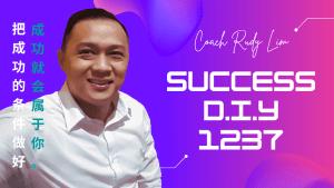 Success DIY 1237