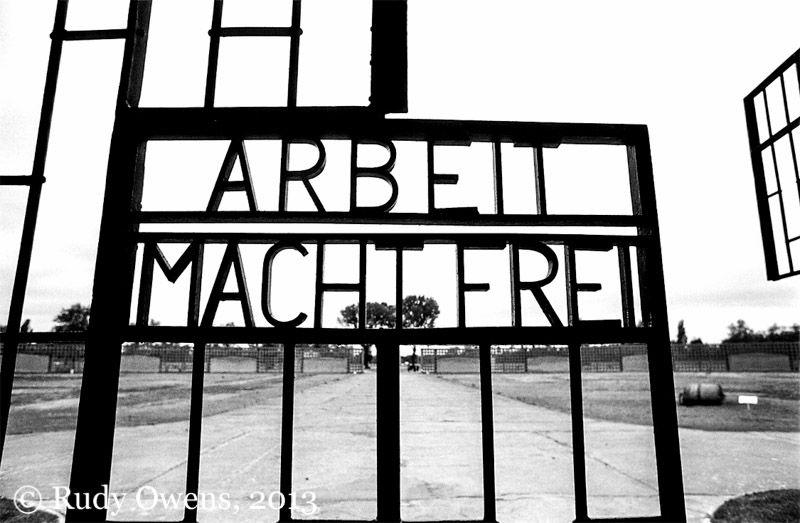 holocaust-46.jpg