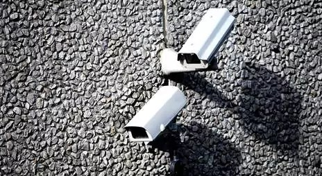 Videosurveillance-Photo-illustr