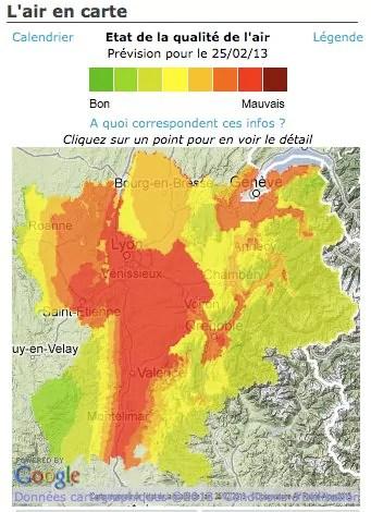 Pollution-Particules-Fines-25-fevrier-2013