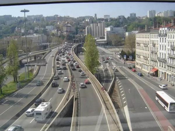 Lyon-A6-A7-perrache