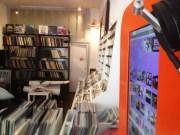 1D-touch-JFX-Store