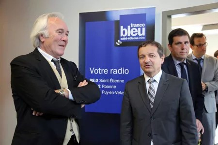 France-Bleu-Saint-Etienne-Loire-Article