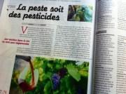 que_choisir_enquete_pesticides_vin_01