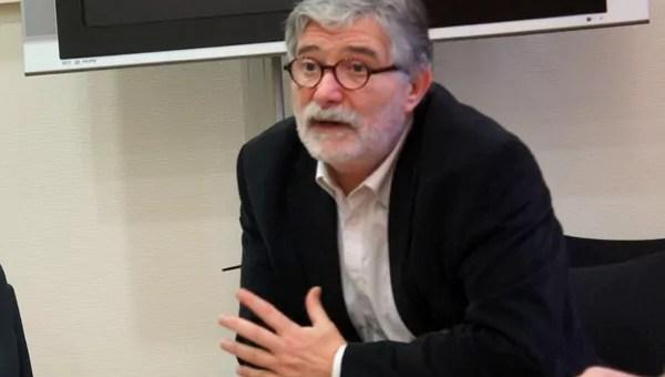 Crise à Lyon 2 : Mayaud lance la contre-offensive