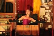 La carriole fantasque de Monsieur Vivaldi
