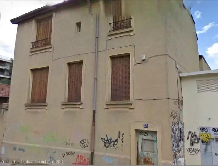 squat-52-rue-henri Gorjus-Lyon4
