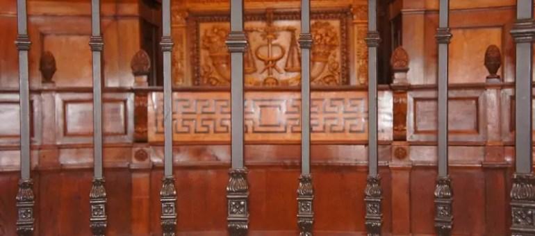 60% des peines aggravées : Lyon a-t-elle la Cour d'appel la plus sévère de France ?