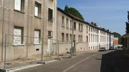 [Carte] Quelles communes en Rhône-Alpes sont pleines de logements vides?