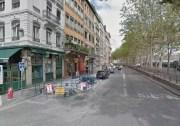 Pub-danois-Lyon