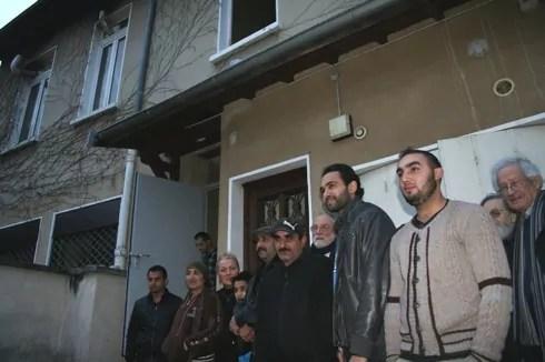 Depuis le 1er janvier, les Roms sont des chômeurs comme les autres