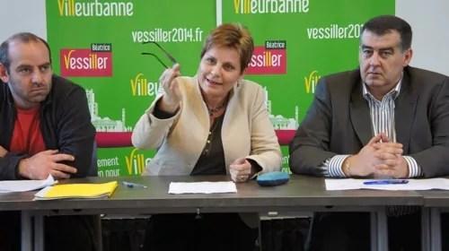 Villeurbanne-elections-Vessiller