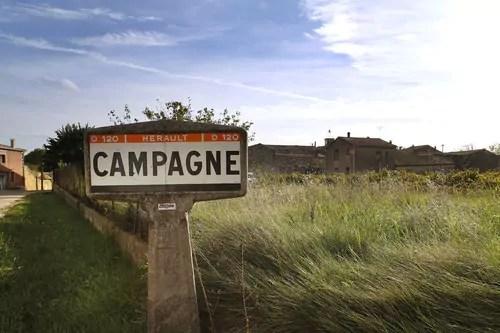 Ce qu'il faut retenir de la campagne municipale à Lyon en 8 points