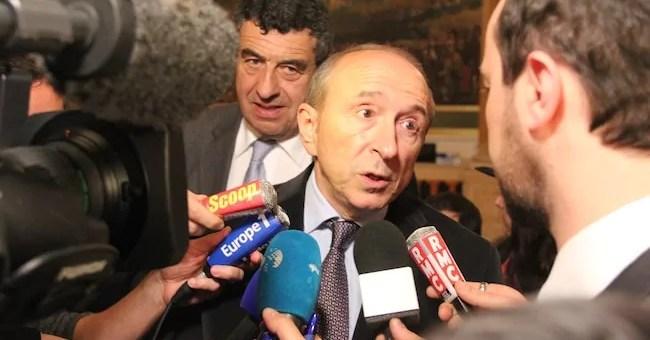 Municipales 2014 à Lyon : revivez le 1er tour des élections sur Rue89Lyon