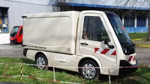Voiture-electrique-Brandt-SITL