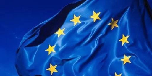 européennes