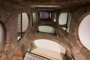 Vieux-Lyon-escalier-1© www.b-rob.com