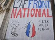 Manif-Contre-FN-Lyon-2UNE.jpg