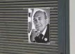 Vigie - portrait Collomb