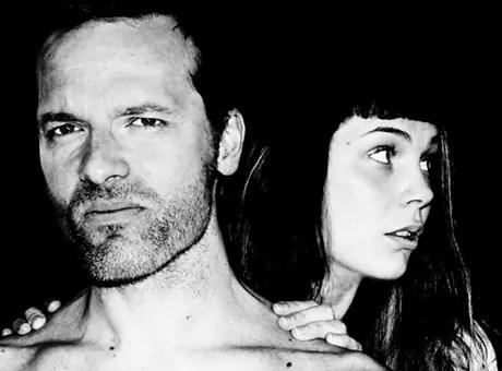 Robotic Narcissus, le nouveau clip en clair du groupe lyonnais Pethrol